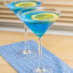 Caribbean Cocktail