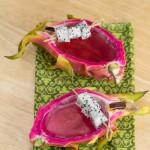 Dragonfruit Martini